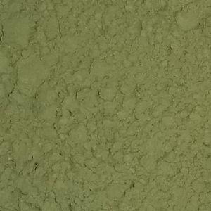 Green Maeng Da Kratom Powder 100 grams